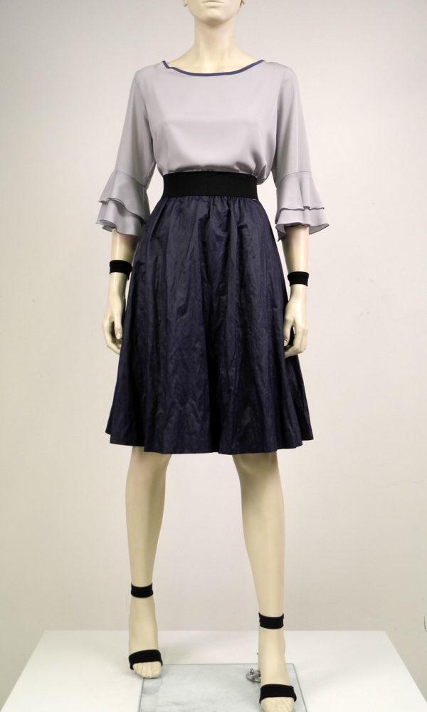 Suknja 18 Elvo