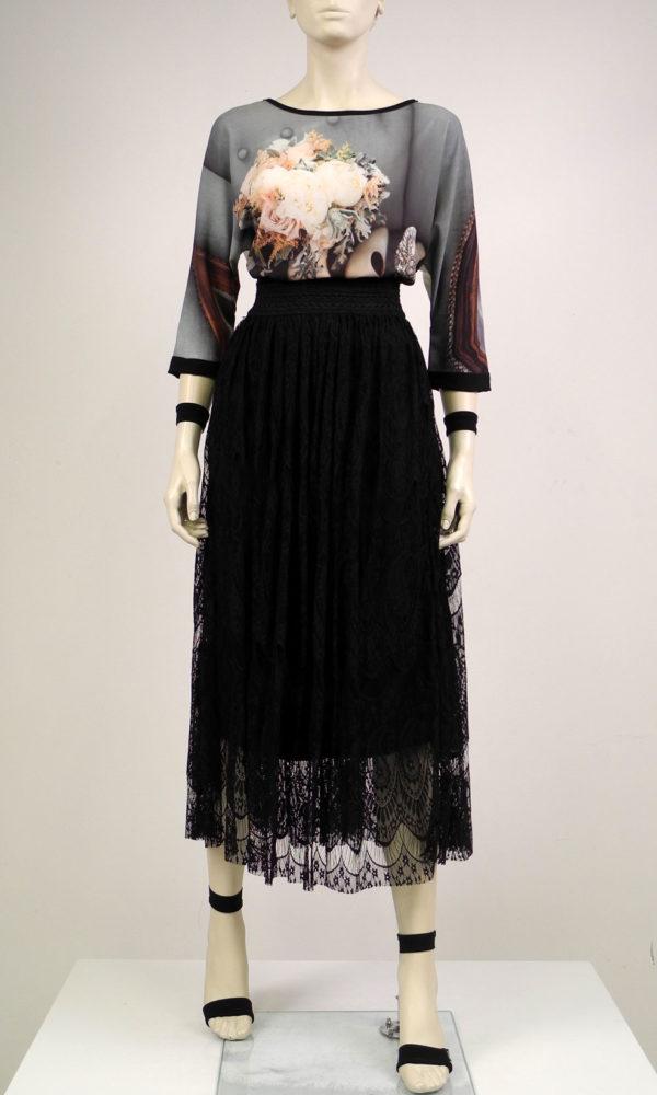 Suknja 22 Maira
