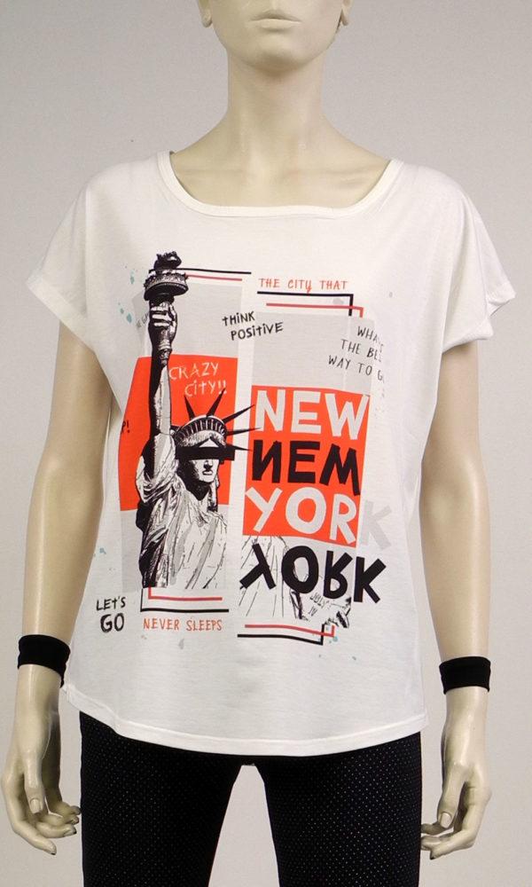 Majica 10 ElSio