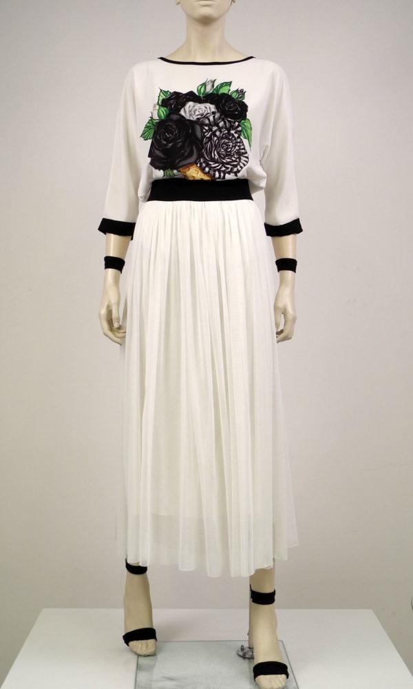Suknja 16 Piota