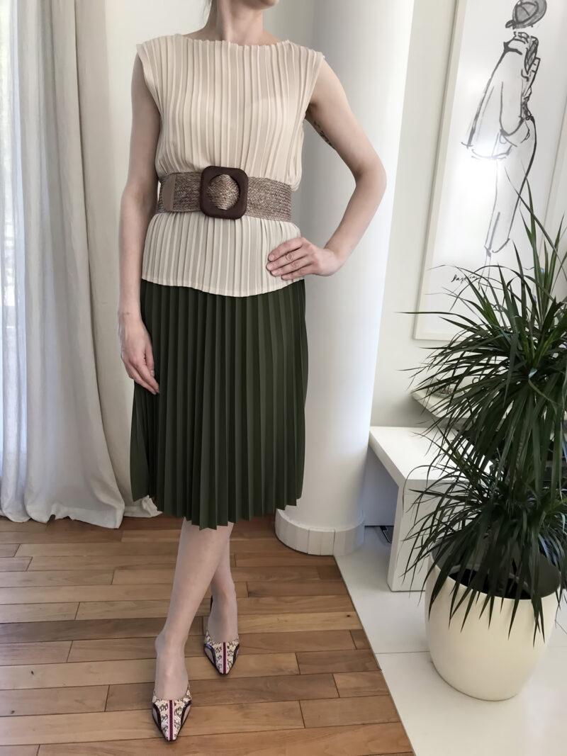 Suknja 16 Olla 25411
