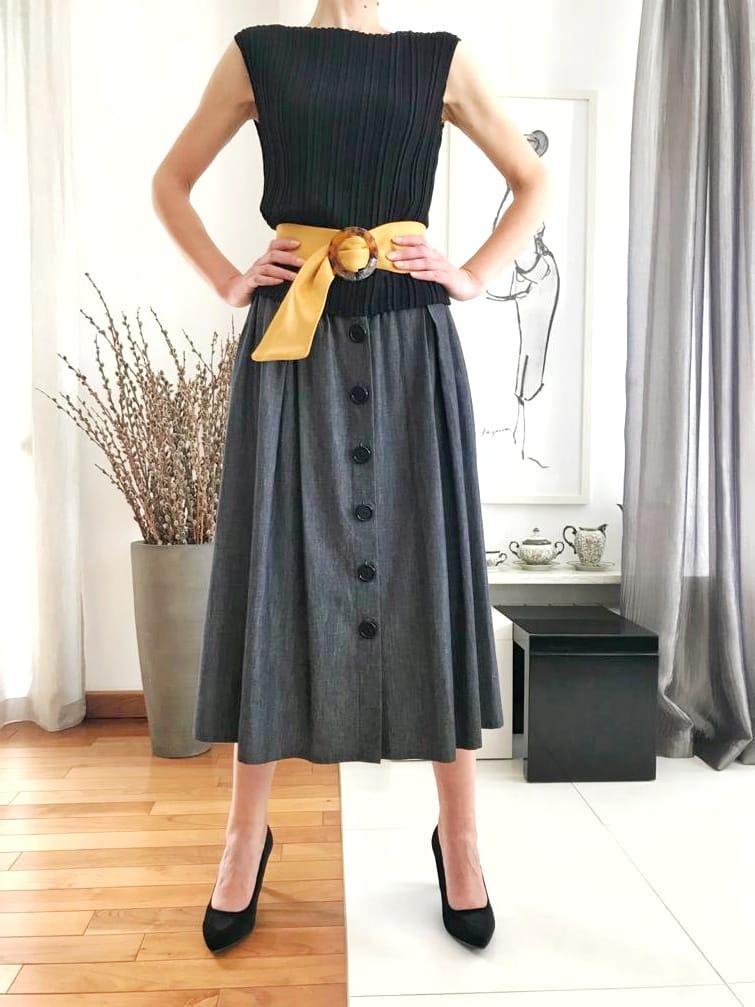 Suknja 35 Tangela 19518