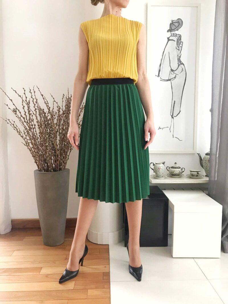 Suknja 16 Olla