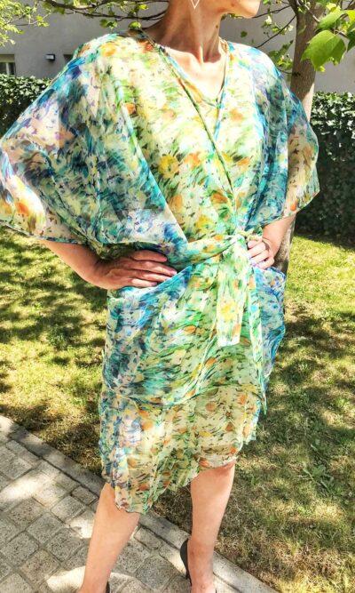 Kimono 35 Destiny 20032