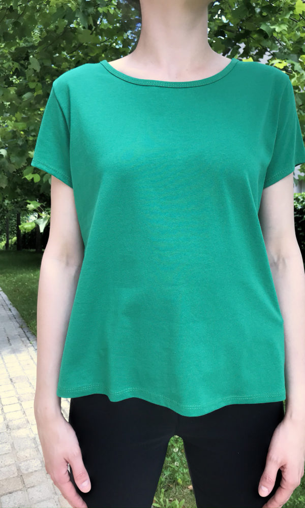 Majica 11 Tarra 23465