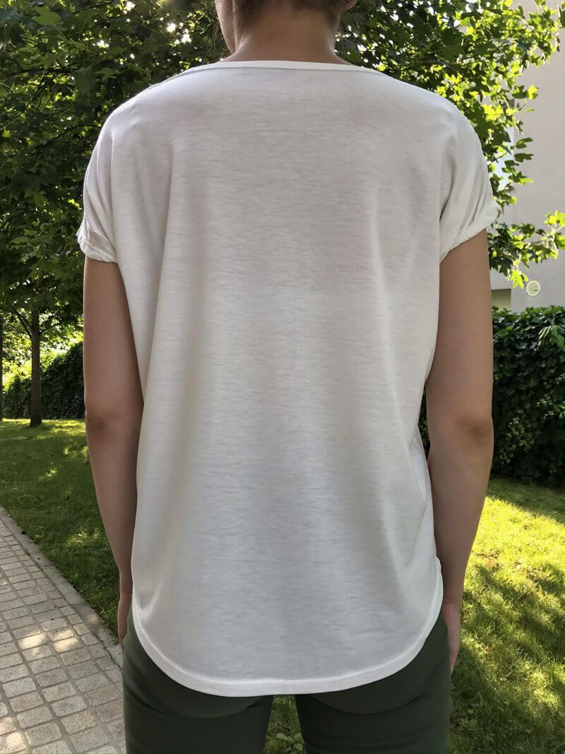 Majica 10 ElSio 23602