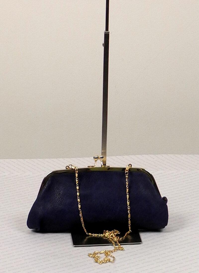 Clutch torba 7 18566