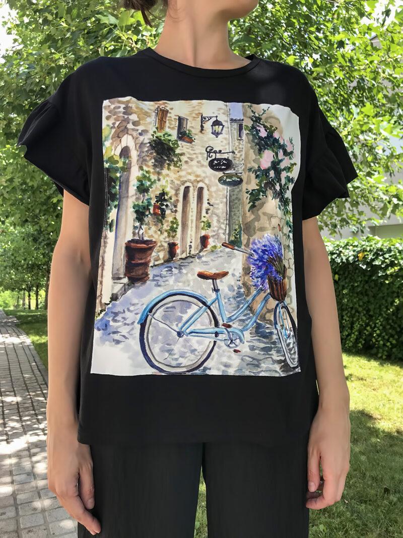 Majica 13 Mala 23716