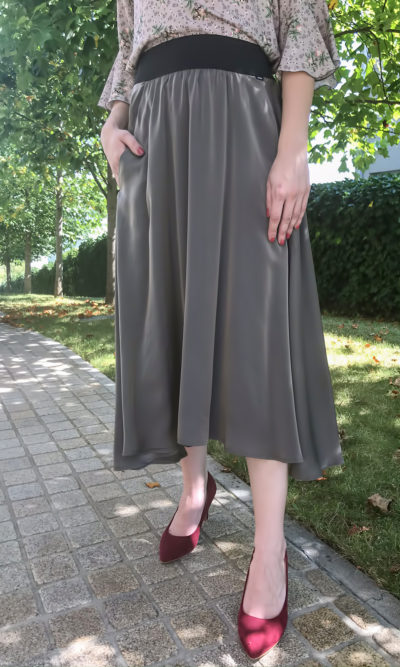 Suknja 29 Elvira 1220000
