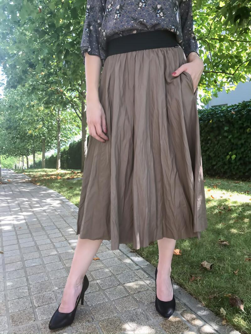 Suknja 29 Elvira 1220008
