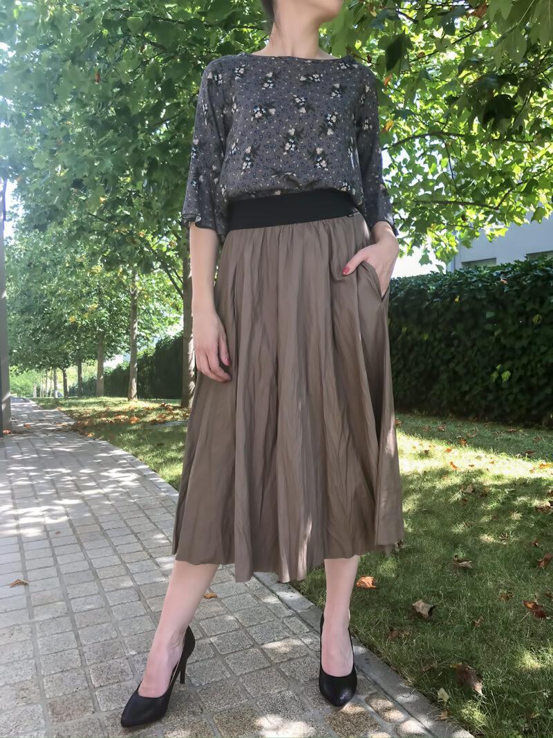 Suknja 29 Elvira
