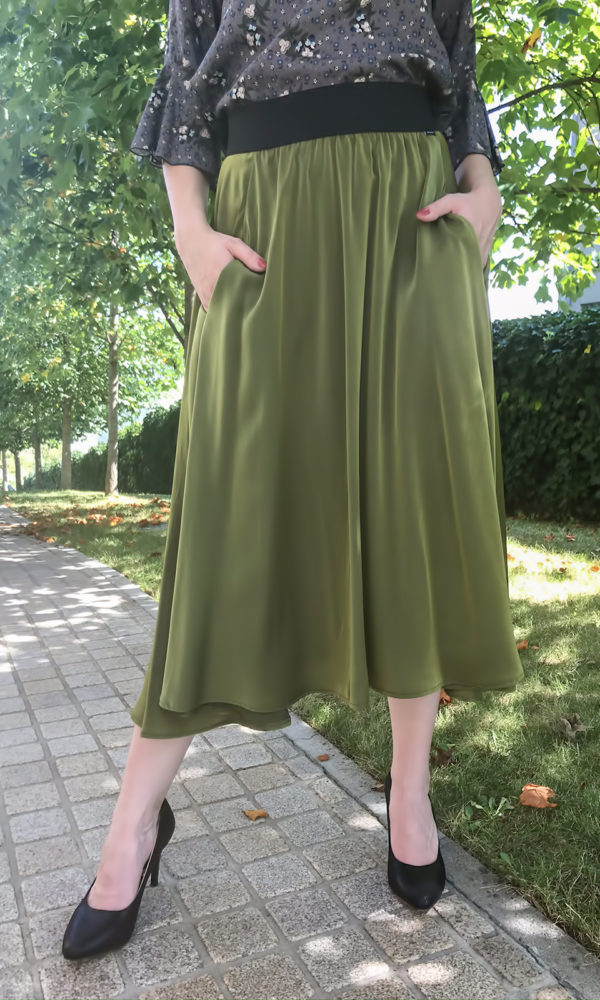 Suknja 29 Elvira 1220002