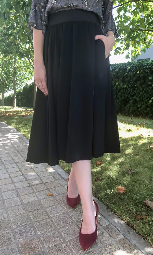 Suknja 26 Elvira 20012