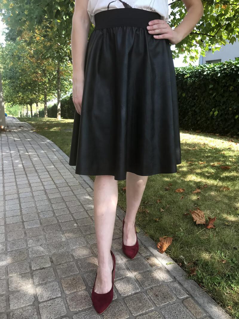 Suknja 18 Elvo 20025
