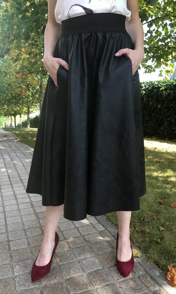 Suknja 24 Elvira 20024