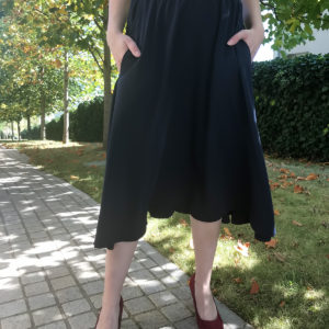 Suknja 26 Elvira 20014