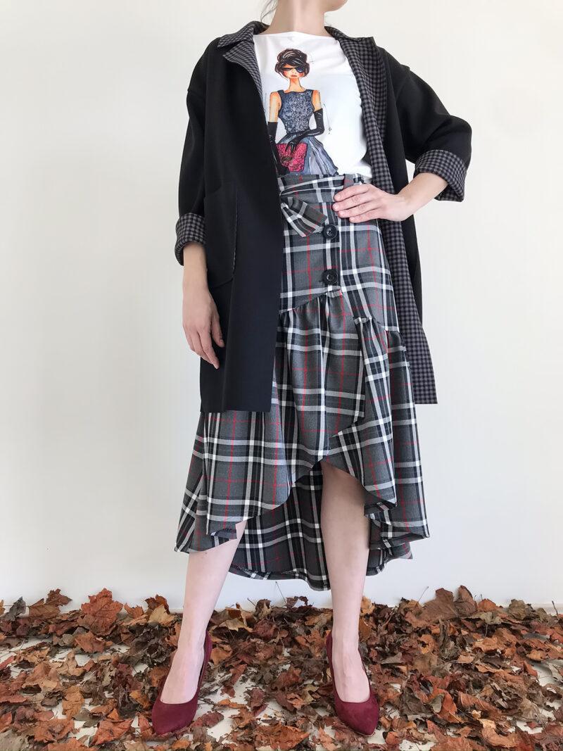 Suknja 36 Volare