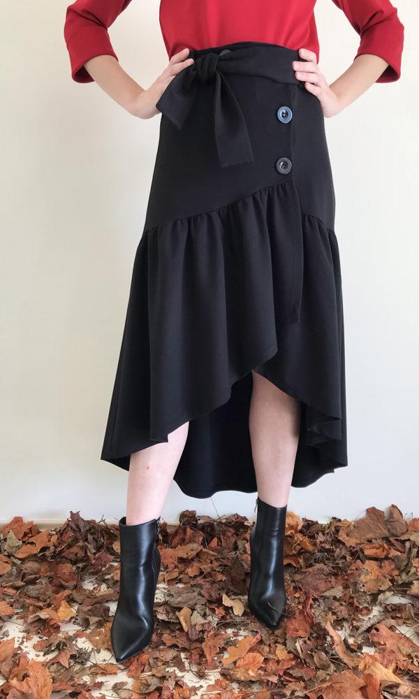 Suknja 34 Volare 20062