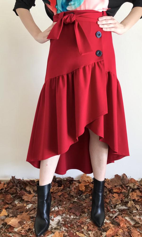 Suknja 34 Volare 20066
