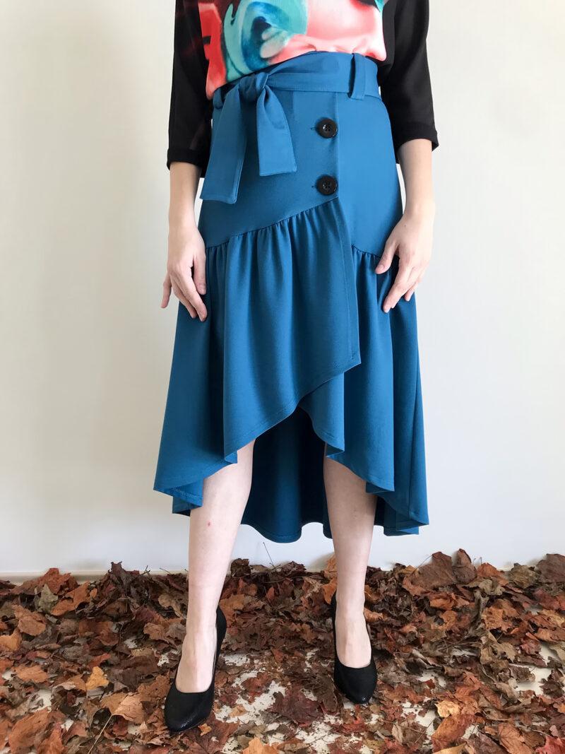 Suknja 34 Volare 20064