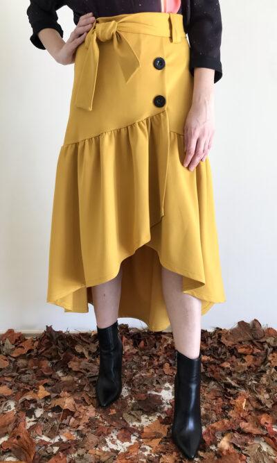 Suknja 34 Volare 20070