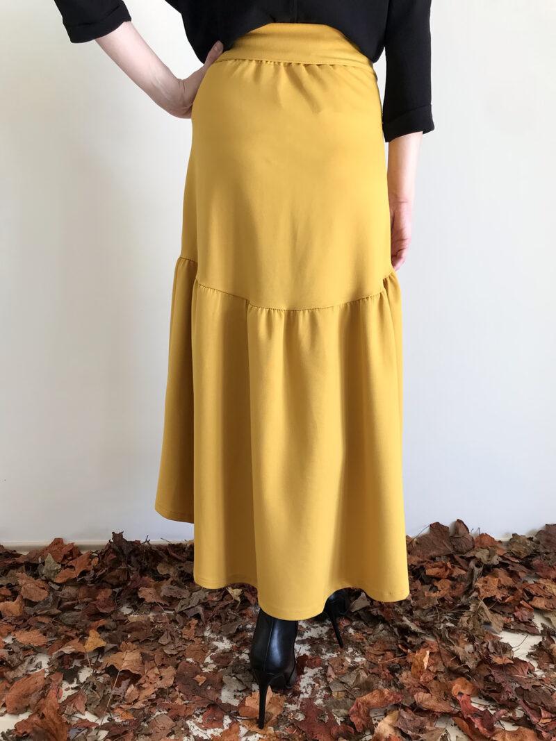 Suknja 34 Volare