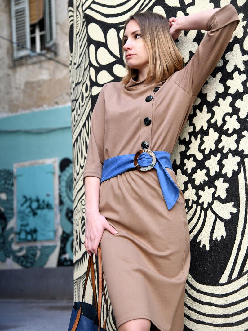 Suknja 17 Gaby