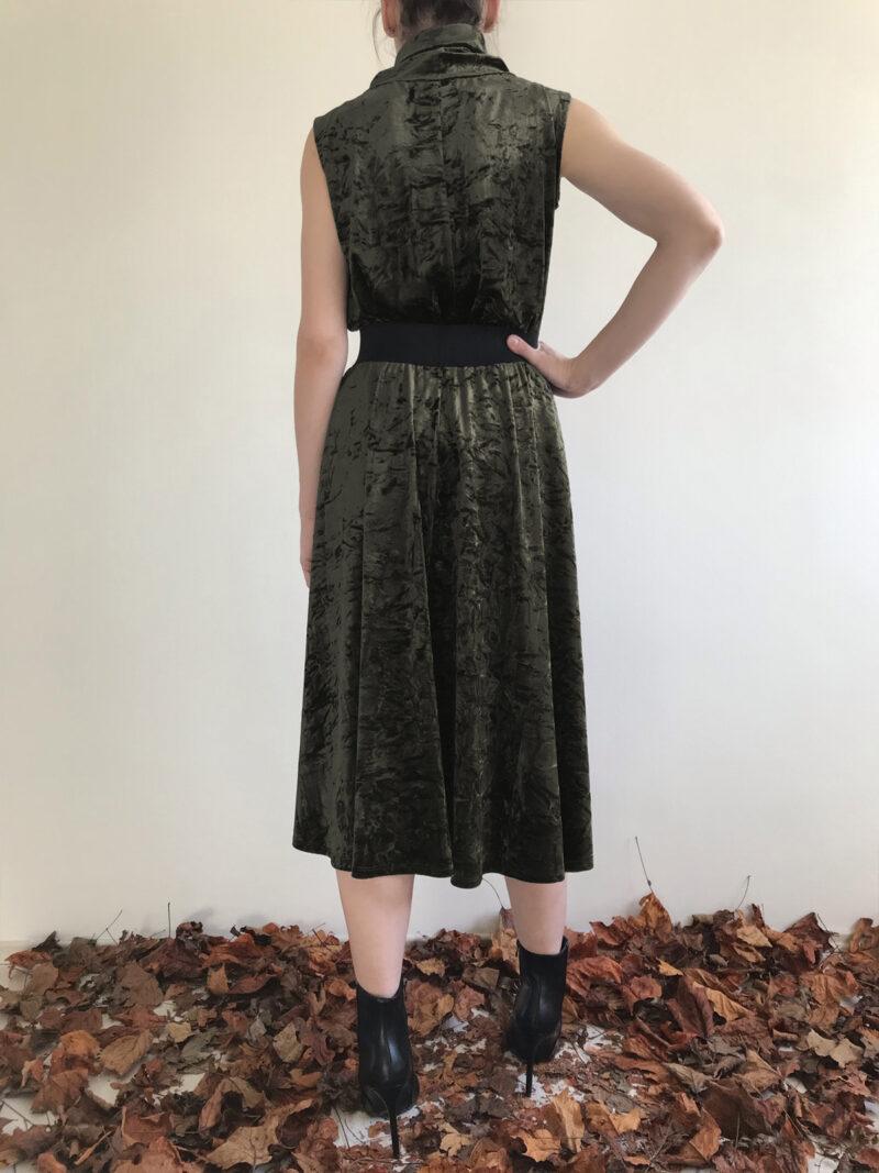 Suknja 31 Elvira
