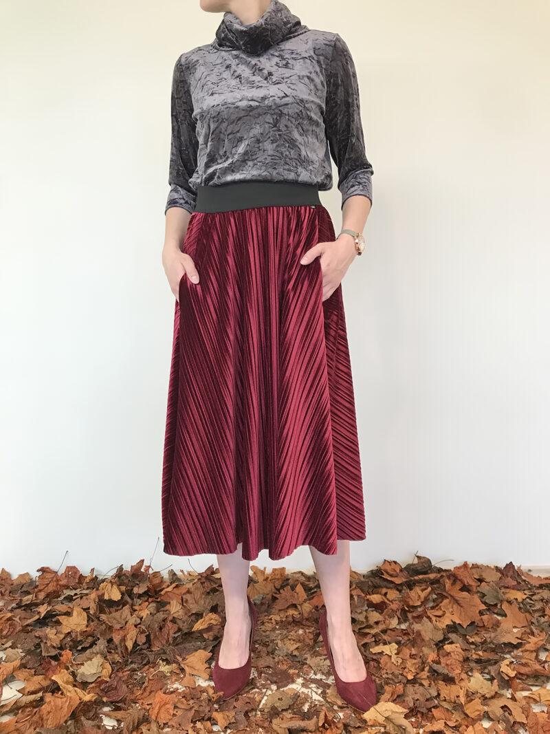 Suknja 36 Elvira