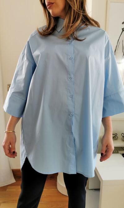 Košulja 33 Palermo 24533