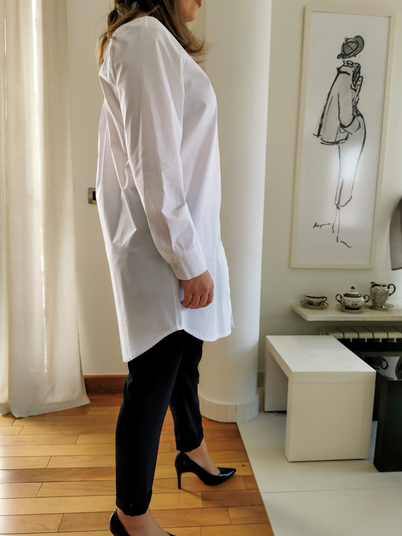 Košulja 26 Veneto 24511