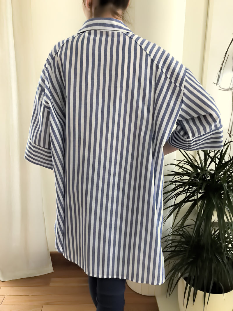 Košulja 33 Rimini 24677