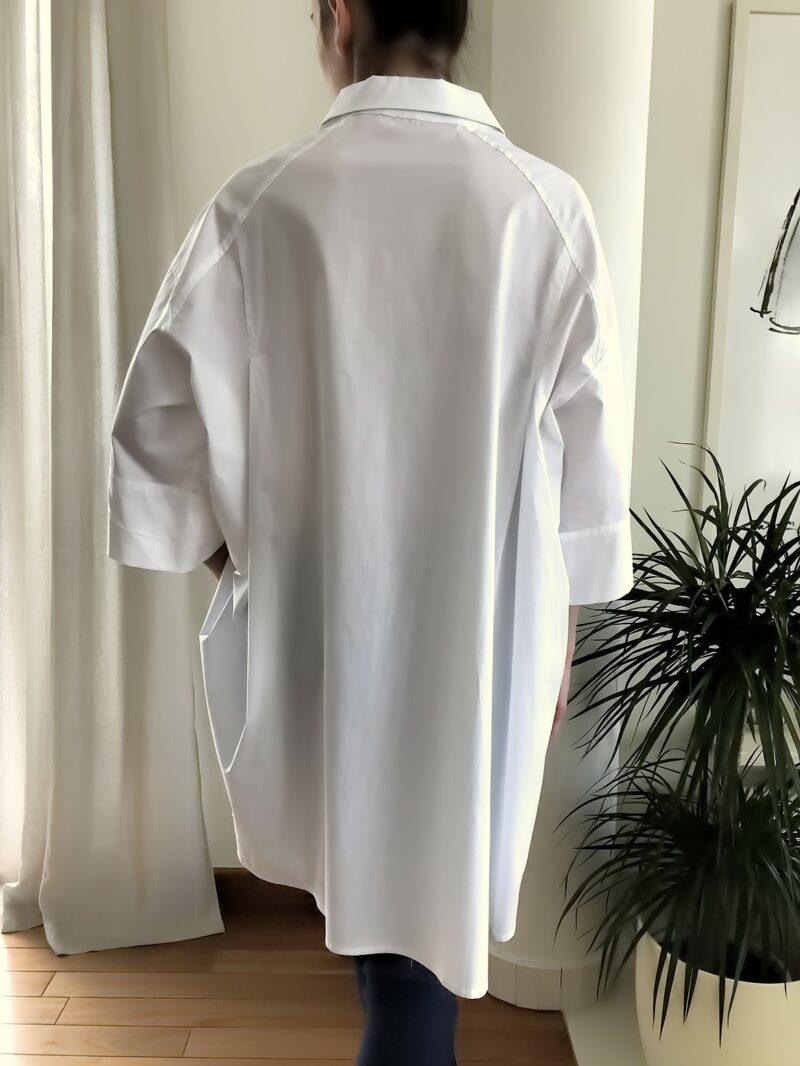 Košulja 33 Palermo 24532