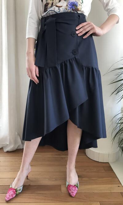 Suknja 36 Volare 21002