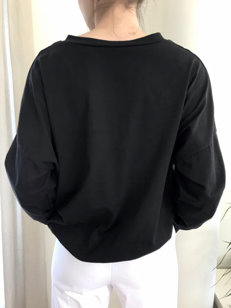 Majica 16 Zoe 25149