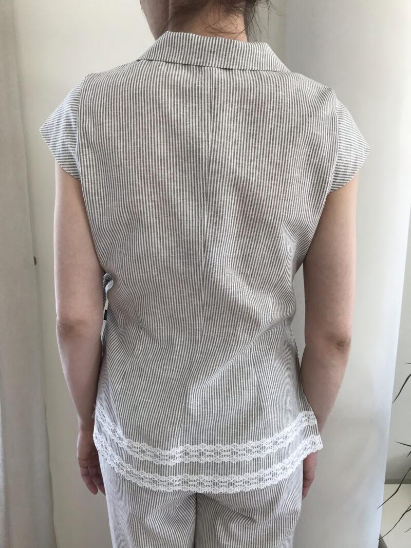 Bluza 31 Lava 21042