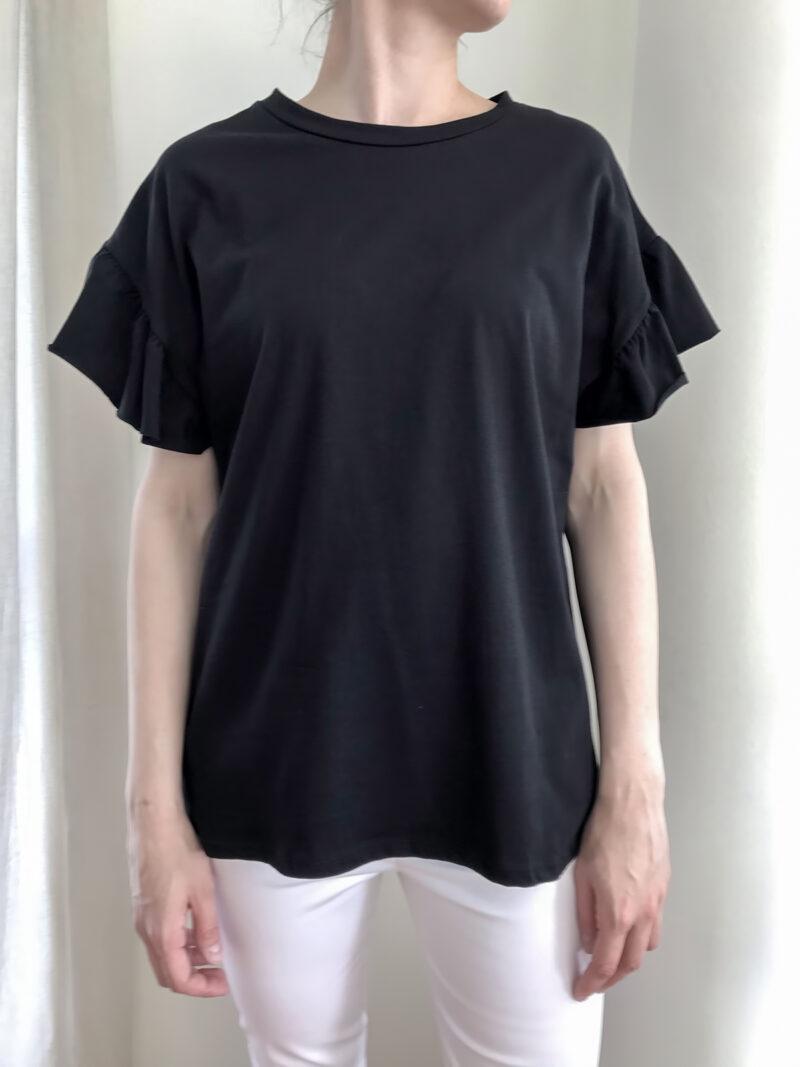 Majica 13 Mala 25252