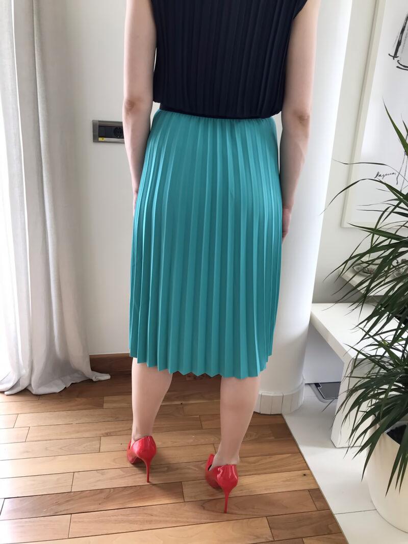 Suknja 16 Olla 25415