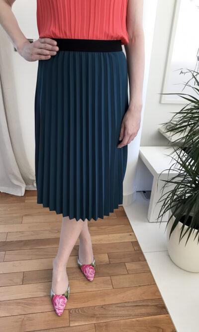 Suknja 16 Olla 25416