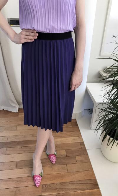 Suknja 16 Olla 25419