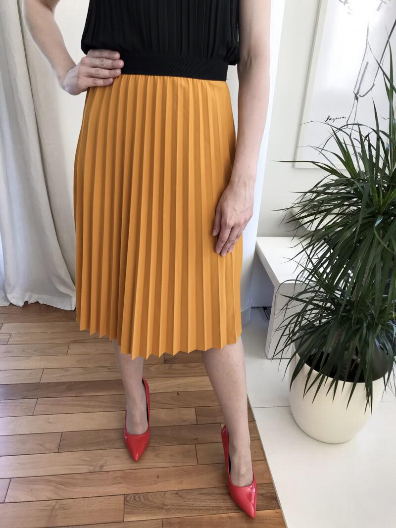 Suknja 16 Olla 25417