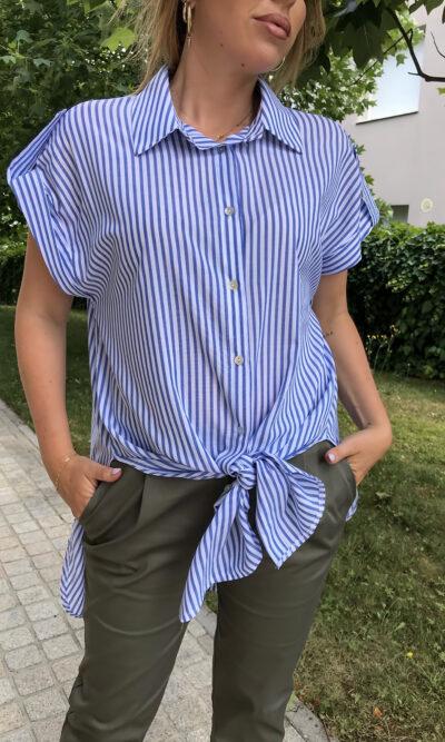 Košulja 30 Simone 21186