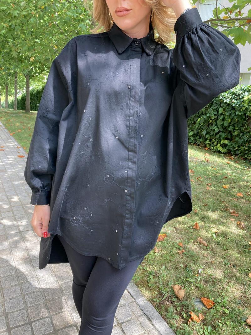 Košulja 47 Alhambra 21505