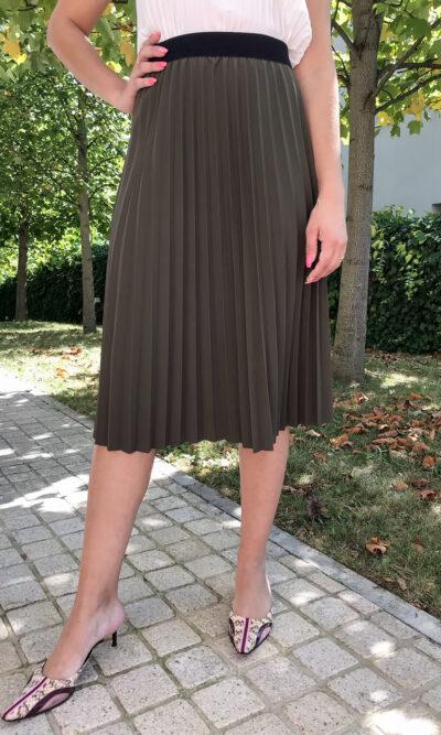 Suknja 16 Olla 25410