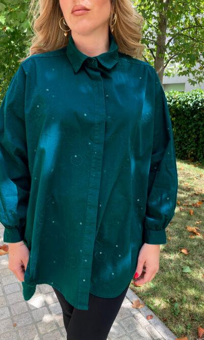 Košulja 47 Alhambra 21506