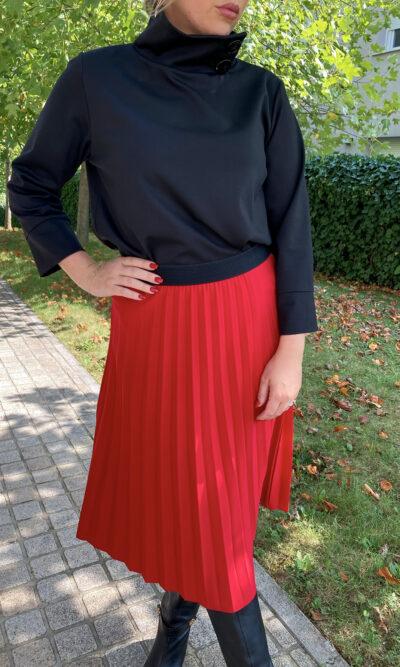 Suknja 16 Olla 26424