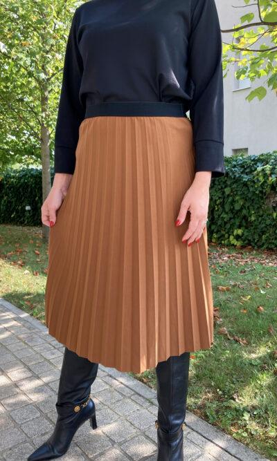 Suknja 16 Olla 26426