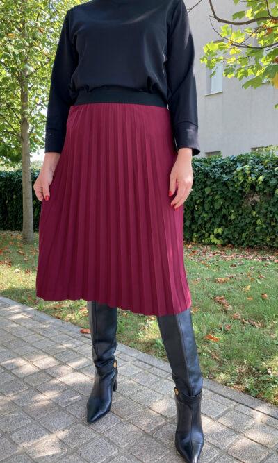Suknja 16 Olla 26425